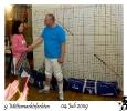 9. Mitternachtsturnier der Fechtsportgemeinschaft Greppin 1951 e.V. am 4. Juli 2009